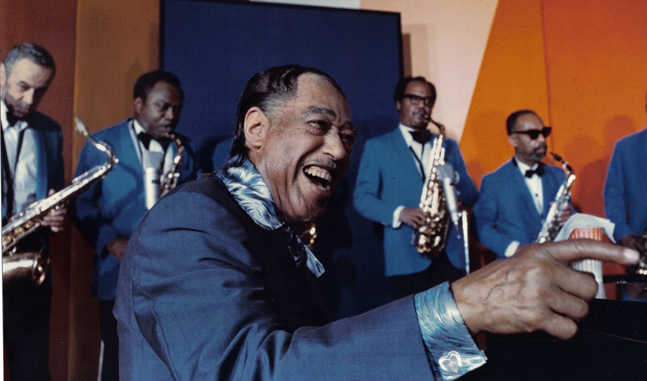 1280px-Duke_Ellington_Aventure_du_Jazz