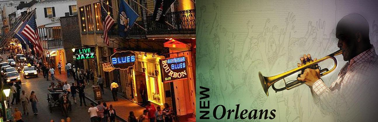 1298584884-new-orleans-jazz3