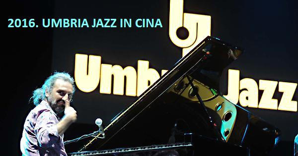 1450102756211.jpg--umbria_jazz__prima_volta_in_cina