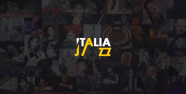 ItaliaJazzit