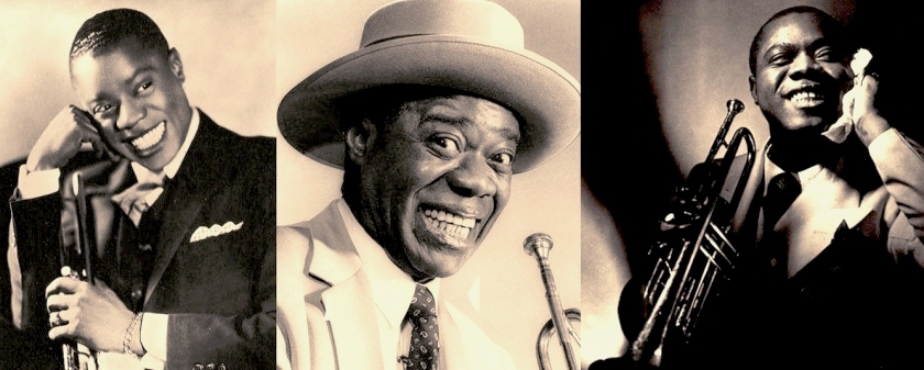 louis-armstrong12