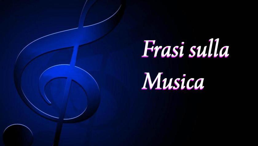 Playlist Canzoni 2019 2020 Le Frasi Piu Belle Sulla