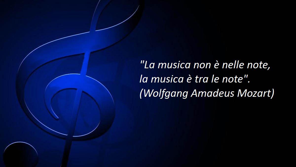 Playlist Canzoni 2019 2020 Le Frasi Piu Belle Sulla Musica