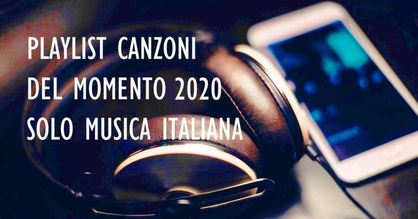 CM ITAL 2020