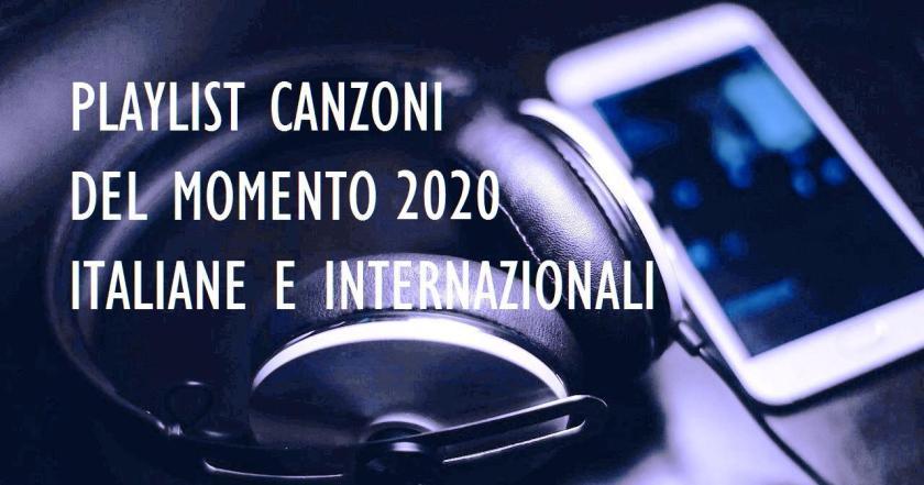 CMOM 2020