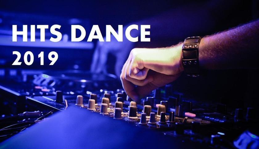 HITS DANCE (2)