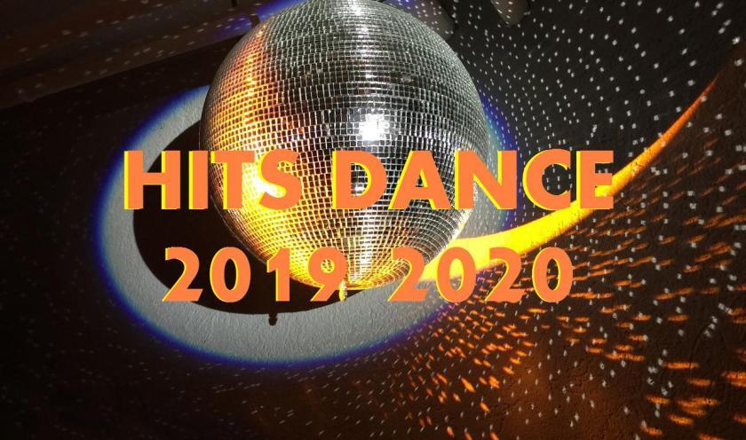 HITS DANCE 2019-2020.jpg
