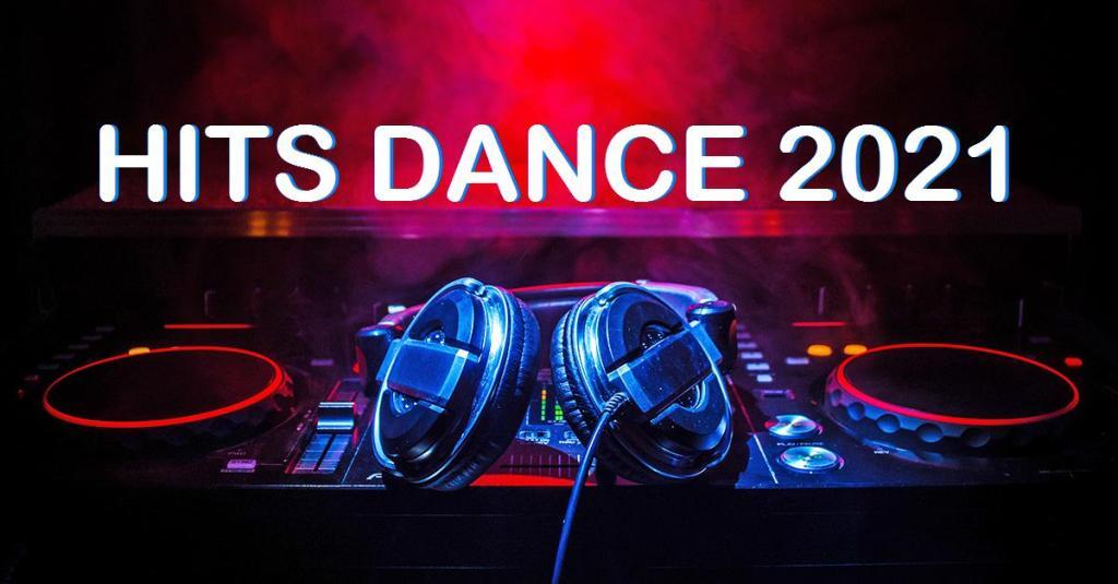 Questa immagine ha l'attributo alt vuoto; il nome del file è hits-dance-2021.jpg