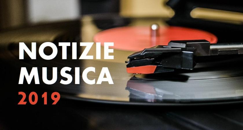 NOTIZIE MUSICA vinyl (2)