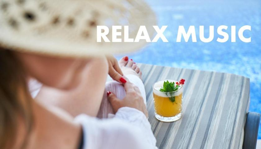 Relax-woman (2)
